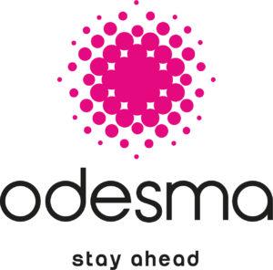 odesma-logo