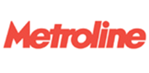 metroline logo small who use Market Dojo eSourcing and Procurement Software