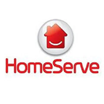 Find out how our client homeserve use our esourcing software for on demand auctions