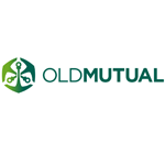 oldmutual logo who run complex tenders