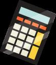 sim dojo calculator for vendor and supplier onboarding