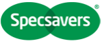 discover how our customers specsavers are using market dojo for their reverse auction and esourcing events