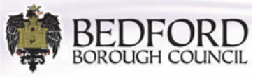 BedfordBoroughCouncil logo who use Market Dojo eSourcing and Procurement Software