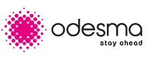 Odesma logo who use Market Dojo eSourcing and Procurement Software