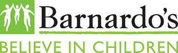 Barnardos Logo who use Market Dojo eSourcing and Procurement Software
