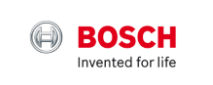 bosch logo who use Market Dojo eSourcing and Procurement Software