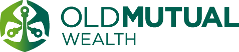 Old Mutual Wealth Logo who use Market Dojo eSourcing and Procurement Software